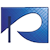 Logo Rousseau Construction